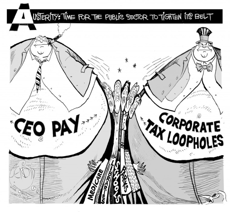 ceo-pay-squeezing-everyone-cartoon2-1024x942