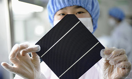 Solar-panel-at-a-workshop-001